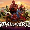 Thumbnail image for Small World 2 App is 50% off for a limited time